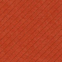EchoPanel® Meridian 295 | Synthetic panels | Woven Image