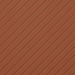EchoPanel® Meridian 295 | Kunststoff Platten | Woven Image