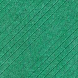 EchoPanel® Meridian 325 | Synthetic panels | Woven Image