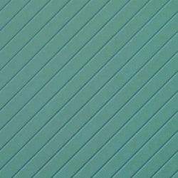 EchoPanel® Meridian 325   Synthetic panels   Woven Image