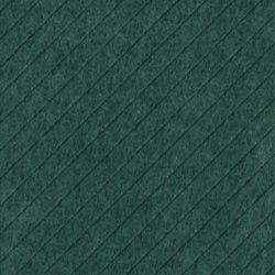 EchoPanel® Meridian 330 | Synthetic panels | Woven Image