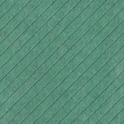 EchoPanel® Meridian 338 | Synthetic panels | Woven Image