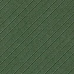 EchoPanel® Meridian 349 | Synthetic panels | Woven Image