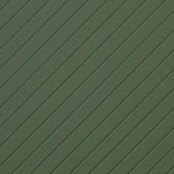EchoPanel® Meridian 349   Synthetic panels   Woven Image