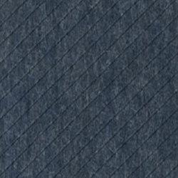 EchoPanel® Meridian 365 | Synthetic panels | Woven Image