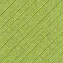 EchoPanel® Meridian 381 | Synthetic panels | Woven Image