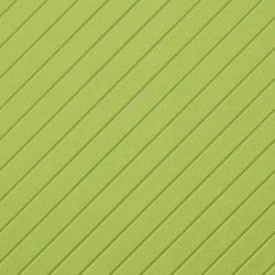 EchoPanel® Meridian 381   Synthetic panels   Woven Image