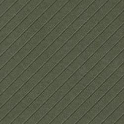 EchoPanel® Meridian 384 | Synthetic panels | Woven Image