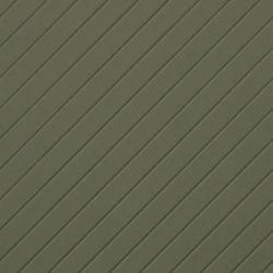 EchoPanel® Meridian 384   Synthetic panels   Woven Image