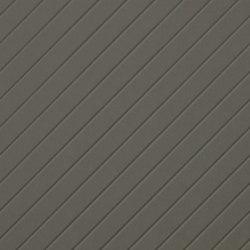 EchoPanel® Meridian 402   Synthetic panels   Woven Image