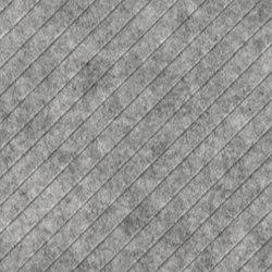 EchoPanel® Meridian 442 | Synthetic panels | Woven Image