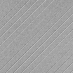 EchoPanel® Meridian 442   Synthetic panels   Woven Image