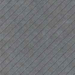 EchoPanel® Meridian 444 | Synthetic panels | Woven Image
