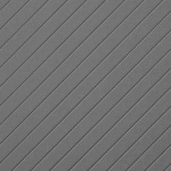 EchoPanel® Meridian 444   Synthetic panels   Woven Image