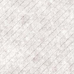 EchoPanel® Meridian 454 | Synthetic panels | Woven Image