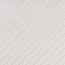 EchoPanel® Meridian 454   Planchas de plástico   Woven Image