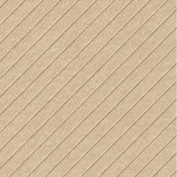 EchoPanel® Meridian 468 | Synthetic panels | Woven Image