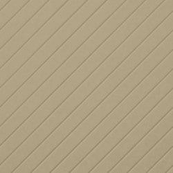 EchoPanel® Meridian 468   Synthetic panels   Woven Image