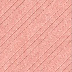 EchoPanel® Meridian 487 | Synthetic panels | Woven Image