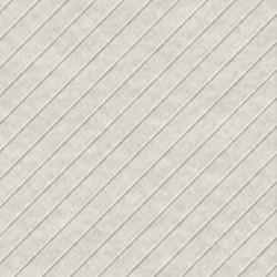 EchoPanel® Meridian 500 | Synthetic panels | Woven Image