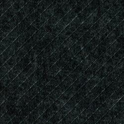 EchoPanel® Meridian 542 | Synthetic panels | Woven Image