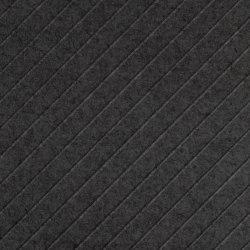 EchoPanel® Meridian 542   Synthetic panels   Woven Image