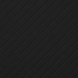 EchoPanel® Meridian 550   Synthetic panels   Woven Image