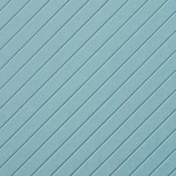 EchoPanel® Meridian 551 | Kunststoff Platten | Woven Image