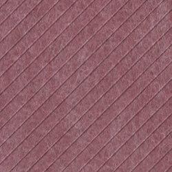 EchoPanel® Meridian 576 | Synthetic panels | Woven Image