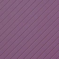 EchoPanel® Meridian 576   Synthetic panels   Woven Image