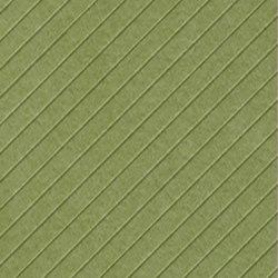 EchoPanel® Meridian 579 | Synthetic panels | Woven Image