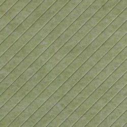 EchoPanel® Meridian 580 | Synthetic panels | Woven Image