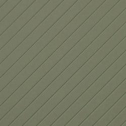 EchoPanel® Meridian 580   Synthetic panels   Woven Image