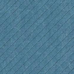 EchoPanel® Meridian 633 | Synthetic panels | Woven Image