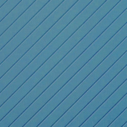 EchoPanel® Meridian 633   Synthetic panels   Woven Image