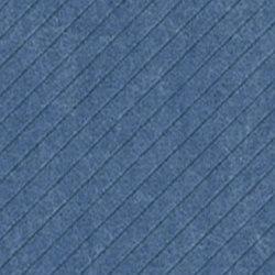 EchoPanel® Meridian 660 | Synthetic panels | Woven Image