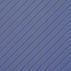 EchoPanel® Meridian 660   Synthetic panels   Woven Image
