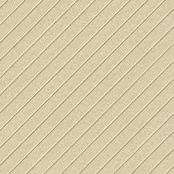 EchoPanel® Meridian 908 | Synthetic panels | Woven Image