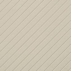 EchoPanel® Meridian 908   Synthetic panels   Woven Image