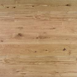 Cured Wood Hard wax Oil | Viken, Oak | Wood flooring | Bjelin