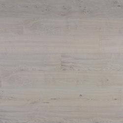 Cured Wood Hard wax Oil | Arild, Oak | Wood flooring | Bjelin