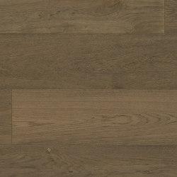 Cured Wood Hard wax Oil | Lerhamn, Oak | Wood flooring | Bjelin