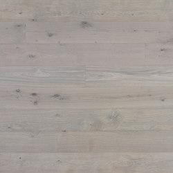 Cured Wood Hard wax Oil | Strandbaden, Oak | Wood flooring | Bjelin