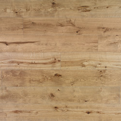 Cured Wood Hard wax Oil | Brunnby, Oak | Wood flooring | Bjelin
