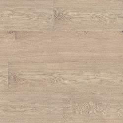 Cured Wood Hard wax Oil | Hittarp, Oak | Wood flooring | Bjelin
