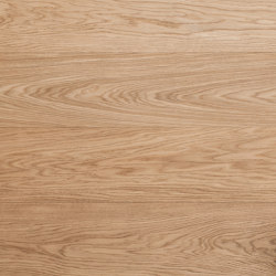 Cured Wood Hard wax Oil | Mölle, Oak | Wood flooring | Bjelin