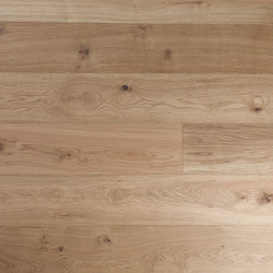 Cured Wood Hard wax Oil | Jonstorp, Oak | Wood flooring | Bjelin
