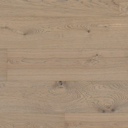 Cured Wood Hard wax Oil | Bjuv, Oak | Wood flooring | Bjelin