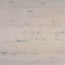 Cured Wood Hard wax Oil | Magnarp, Oak | Wood flooring | Bjelin