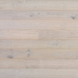 Cured Wood Hard wax Oil | Torekov, Oak | Wood flooring | Bjelin